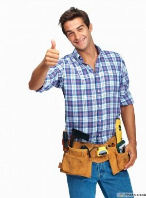1488171128_1484883169_Happy-young-handyman-with-tool-belt-300x405